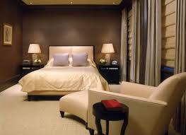 Master Bedroom On A Budget Design966725 Bedroom Design On A Budget Budget Bedroom Designs