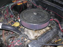 howell wiring harness wiring diagram and hernes letgo 87 chevy tbi 454 and howell in warrior al howell ls wiring harness