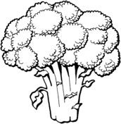 Small Picture Veg Epic Vegetable Coloring Pages Coloring Page and Coloring
