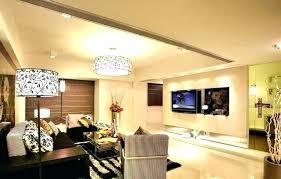 troy lighting sausalito 5 light dining foyer pendant troy lighting five