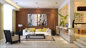 Download Professional Home Staging And Design Donua Awesome Professional Home Staging And Design