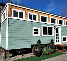 tiny houses for sale in california. Perfect California Roomy Retreat 28 Ft 64900 For Sale On Tiny Houses In California L