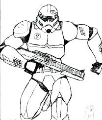Star Wars Free Coloring Pages Zatushokinfo