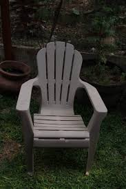 plastic lawn chairs. Interesting Plastic How To Repaint Plastic Lawn Chairs And Furniture Inside L