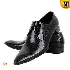 patent leather oxford shoes cw762228 cwmalls com