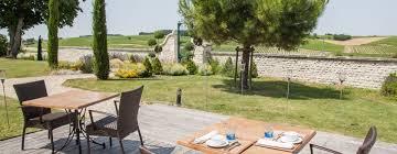 Atelier Cuisine Cours De Cuisine En Maison Dhôtes En Charente