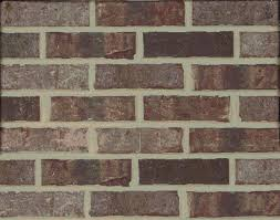 Boral Brick Chart Boral Brick Stone Mill Queen Extruded Brown Light Texture