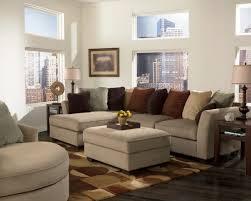 High Top Quality Living Room Sofa SOFA Home - High quality living room furniture