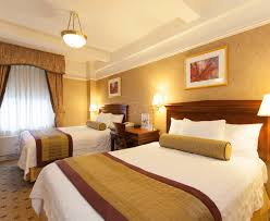 Wellington hotel deluxe double Hotels Com You Dont Get The Room You Saw Online Review Of Wellington Hotel New York City Tripadvisor Hotelscom You Dont Get The Room You Saw Online Review Of Wellington Hotel