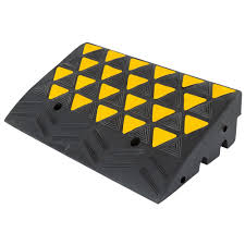 guardian rubber curb ramp kr36r heavy duty rubber construction 60 000