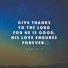 Quotes Saying Thank You Brother With 7 Prayers To Say God Today