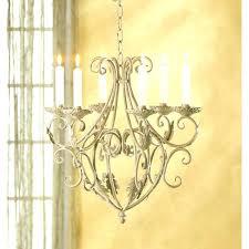 old world chandelier old world chandelier chandeliers worlds largest old world chandelier old world design chandeliers old world chandelier