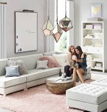 ... Awesome Teen Lounge Furniture 17 Best Ideas About Teen Lounge On  Pinterest Teen Hangout Room ...