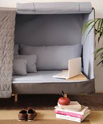 couch bed tumblr. The Orwell Day Bed By Designer Goula Figuera Perfectly Blends A Sofa, Bed, And Couch Tumblr P