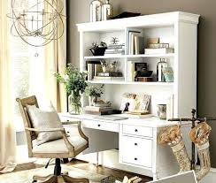 home office wall colors awesome home office colors inspirational home office ideas and color