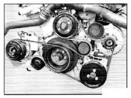 similiar bmw e60 serpentine belt keywords engine diagram for 2001 bmw 530i get image about wiring diagram