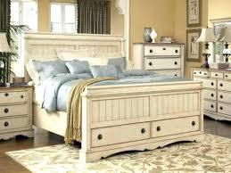 antique white bedroom furniture – Astromoko.info