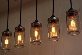 hanging bulb chandelier vanity exposed bulb chandelier rustic on light hanging light bulb chandelier diy
