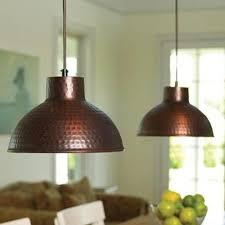 antique pendant lights. Vintage-copper-pendant-light-fixture-05 Antique Pendant Lights