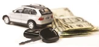 Auto Insurance Quotes Texas Beauteous Get Top Resources About Auto Insurance Quotes Texas