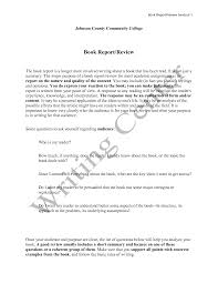 college book report cv psychology graduate school sample x jpg format of book report for college exercises to become a better best college research essay topics