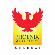 Small Picture Phoenix Marketcity pmcchennai Twitter