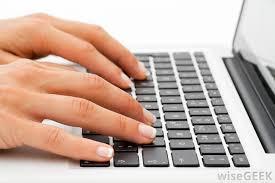 online writer essay writer christian views on euthanasia essay toekomst van de stad essays online