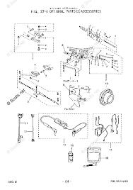 Boat diagram motor ns50d wiring diagram