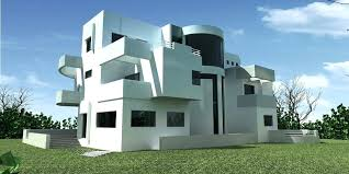 postmodern architecture homes. Postmodern Houses Architecture Large Size Private Villa Post Modern Style About These Ads Homes M