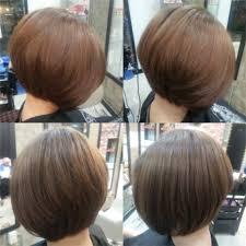 บอบทยวอลลมเกเก Imagine Hair Studio มรงสต فيسبوك