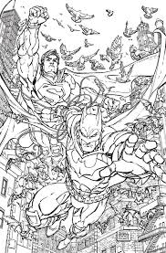 Superheroes coloring pages iron man. Coloring Rocks Batman Coloring Pages Superman Coloring Pages Superhero Coloring