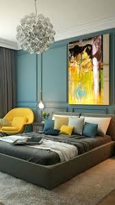 trendy bedroom ideas designs best contemporary on modern bedrooms 2018 best modern bedroom designs34 modern
