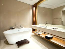 How Much Do Bathroom Remodels Cost Impressive Decorating Ideas