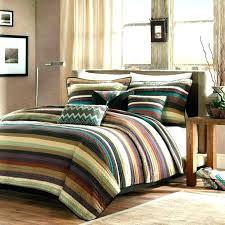 madison park bedding set park bedding set park bedding sets cool park quilt set and sequoia
