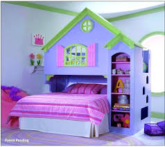 extraordinary childrens bedroom furniture. Extraordinary Kids Bedroom Furniture Canada Photos M And Become Perfect With Awesome Childrens For Modern Home R