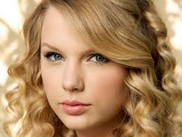 Small Picture 22 best Taylor swift images on Pinterest Taylors Taylor swift