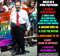 Image result for nadler meme