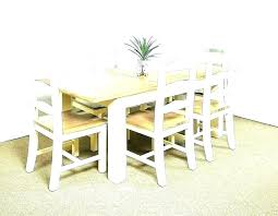 black dining table chairs dining mesmerizing black kitchen table with chairs dinner popular