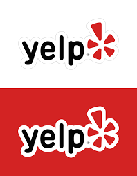 yelp icon for website. Contemporary Yelp Intended Yelp Icon For Website R