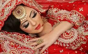 urdu bridal makeup video dailymotion stani summer party makeup nuovogennarino beautiful bridal makeup tutorial base