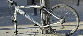 don t want your bike to be stolen get a gps tracker before it s