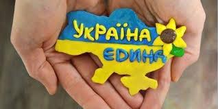 Гуманитарный кризис в зоне конфликта на Донбассе может затронуть 1,3 млн человек, - ООН - Цензор.НЕТ 3113