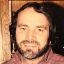 Ronnie E. Couch Sr Obituary - Visitation & Funeral Information