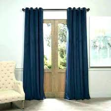 Tan Walls Blue Curtains Tan Walls Brown Couch What Color Curtains Pictures  Concept . Tan Walls Blue Curtains What Color ...