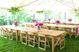 outdoor party decorations blog crafts backyard on a budget