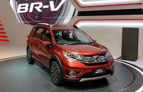 honda new car release in indiaHonda BRV Power CC Power Horse Power BHP Torque Acceleration