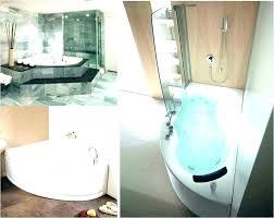 post bathtubs for small spaces uk creative decor bathrooms as bathroom renovations bathtu