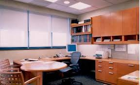 Doctor Office Design Doctors Offices Doctor Office Design O