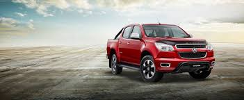 holden new car releaseHolden Cars  News New line of Active Lifestyle vehicles released