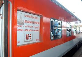 Railways To Offer 10 Per Cent Rebate On Seat Left After
